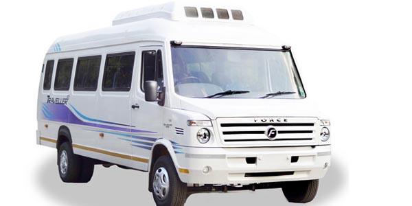Varanasi CAB | Taxi & Cab Service In Varanasi | Airport Cab | Car